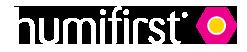 Humifirst logo